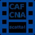 CAF CNA - Scatta! icon