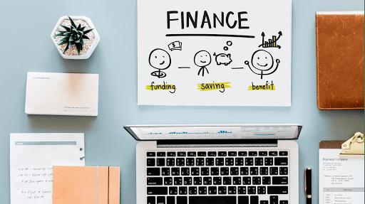 marketing digital pour expert-comptable
