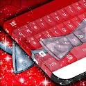 Bowtie Keyboard Theme icon