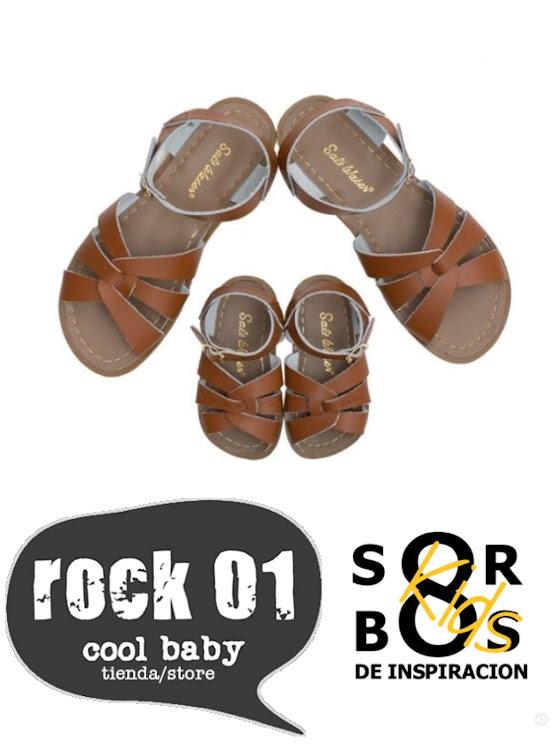 8-sorbos-de-inspiracion-sandalias-salt-water-comprar-online-rock01coolbaby-koroko-gokidsbcn