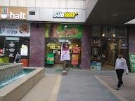 Subway photo 2