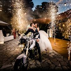Jurufoto perkahwinan Andreu Doz (andreudozphotog). Foto pada 07.06.2019