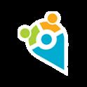 ShopperCrux India Shopping App icon