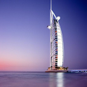 Dubai Wallpapers hq icon