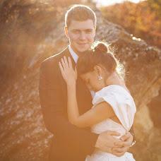 Wedding photographer Dmitriy Kurkan (Kurcancom). Photo of 06.01.2013