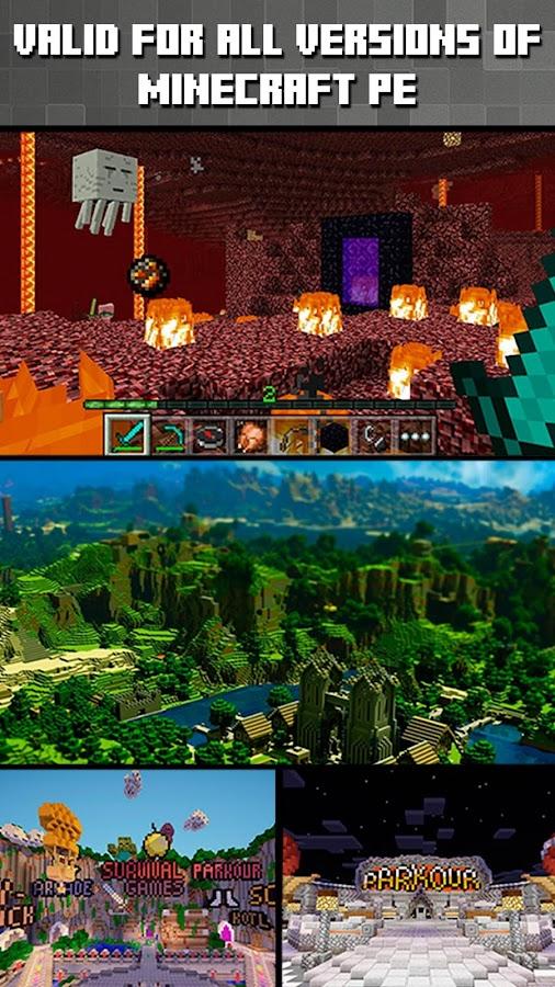 Most Design Ideas Free Minecraft Server Hosting Pictures