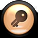 Easy Pass Pro icon