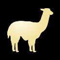Llama - Location Profiles icon