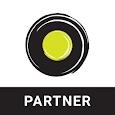 Ola Partner icon