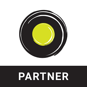Ola Partner for PC
