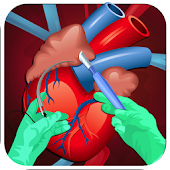 Heart Surgery Simulator FREE