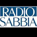 Radio Sabbia icon