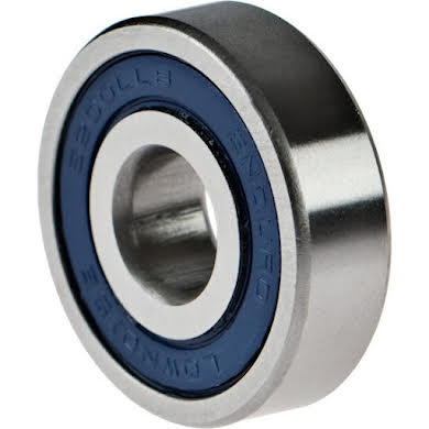 ABI 6200 Sealed Cartridge Bearing