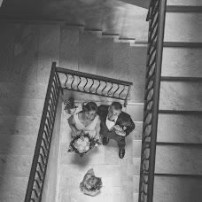 Wedding photographer Andrea Bentivegna (AndreaBentivegn). Photo of 20.09.2017