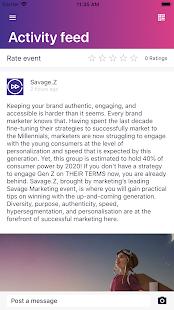 Download Savage.Z For PC Windows and Mac apk screenshot 3