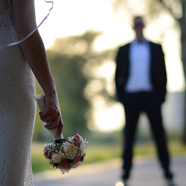 by Ivanka Ruter - Wedding Other
