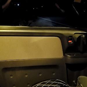 ステップワゴン RG1のカスタム事例画像 サカタのタネさんの2021年01月20日20:06の投稿