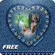 Modern Romantic Live Wallpaper HD Free