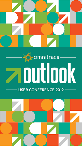 Screenshot for Omnitracs Outlook 2019 in United States Play Store