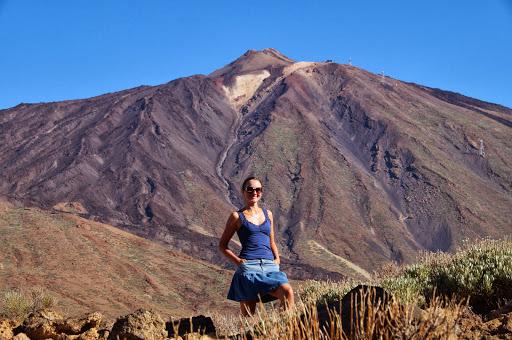 Canary Islands 2013