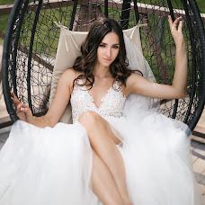 Wedding photographer Anton Kovalev (Kovalev). Photo of 22.07.2018
