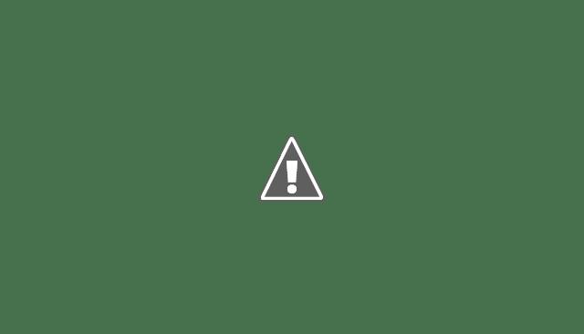 Национальная одежда в Эквадоре