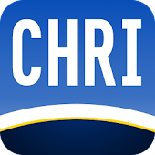 CHRI Family Radio