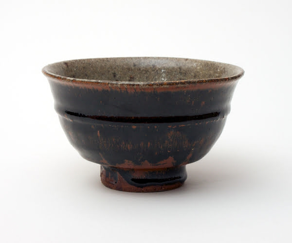 New studio pottery by Jim Malone & Jin Eui Kim