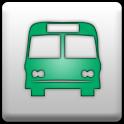 DRT Mobile Free icon