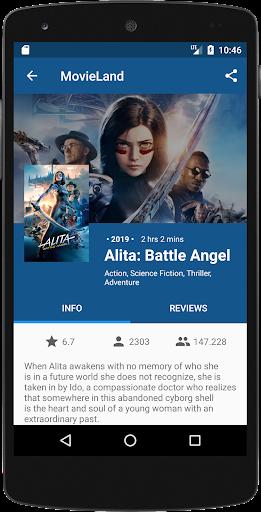 Download Movieland Best Movie Reviews Free For Android Movieland Best Movie Reviews Apk Download Steprimo Com