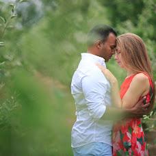 Wedding photographer Tomasz Bakiera (tombaki). Photo of 31.08.2017
