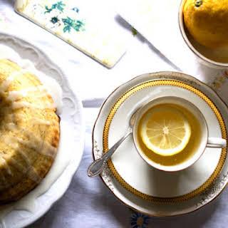 Farina Cake Recipes.