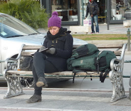 Photo: www.suspect.gr - Βολος Πηλιο