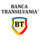 Banca Transilvania icon