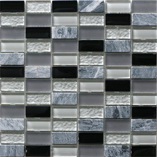 Tiles Calculator