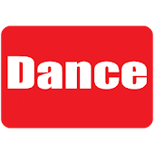 Top Dance for YouTube