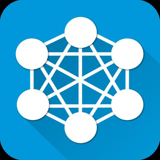 nRF Mesh - Apps on Google Play