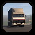 Motor Depot icon