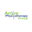 Active Physiotherapy Group icon