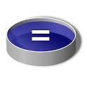 Pool Calculator icon