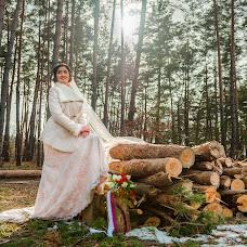 Wedding photographer Aleksey Bondar (bonalex). Photo of 24.02.2016