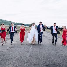 Wedding photographer Evgeniy Rogozov (evgenii). Photo of 01.09.2015