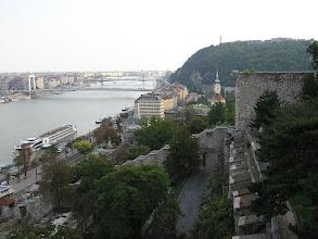 Photo: 99241044 Wegry - Budapeszt