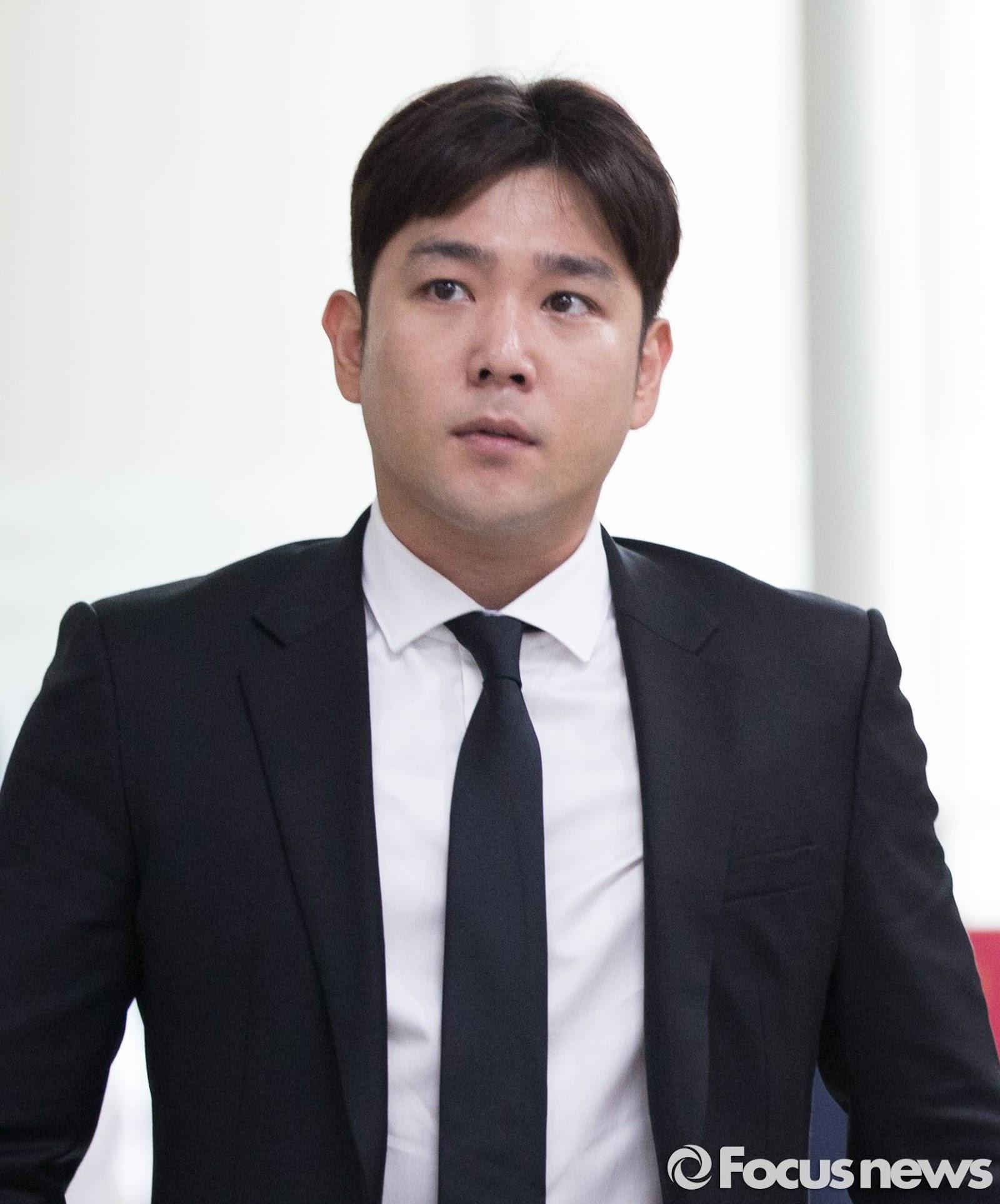 super junior kangin scandal 2017 1