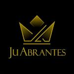 Ju Abrantes icon