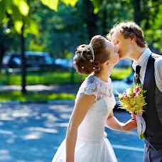 Wedding photographer Sergey Shaltyka (Gigabo). Photo of 13.05.2016