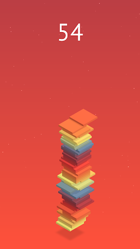 Tidy Tower 3.48.3 screenshots 4