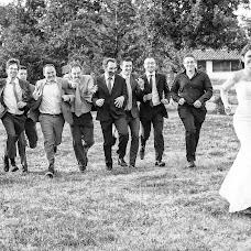 Wedding photographer Veronika Simonova (veronikasimonov). Photo of 27.01.2017