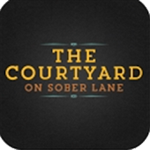 The Courtyard on Sober Lane