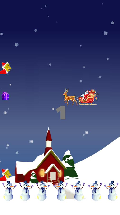 Rescue-Santa-Claus 8